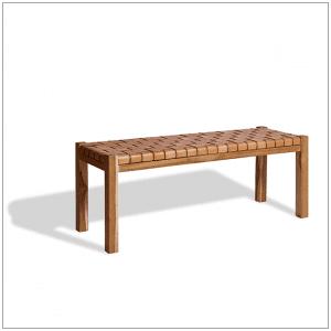 bench natural encoded