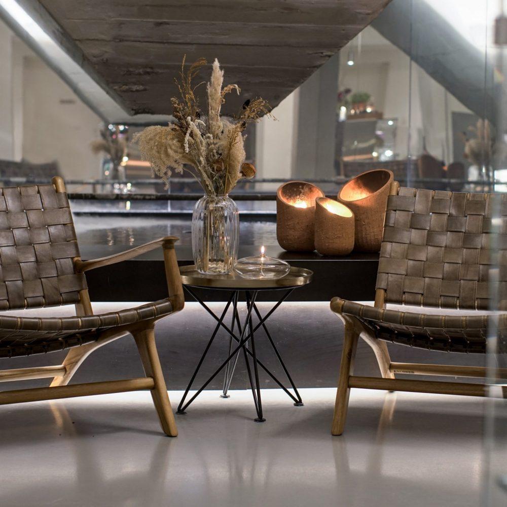Loungechairsmud